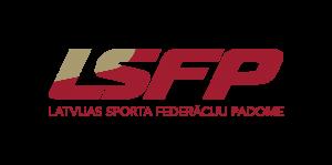 lsfp_logo_png