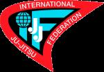 csm_jjif_logo_01_228df11a01
